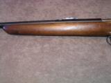 Winchester Model 67 .22 S-L-LR- 9 of 12