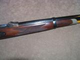 Harrington And Richardson / Springfield Trapdoor 45-70 - 8 of 12
