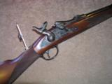 Harrington And Richardson / Springfield Trapdoor 45-70 - 1 of 12