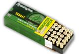38 SPECIAL 148GR LEAD WADCUTTER REMINGTON TARGET MATCH 500 RDS - 2 of 2