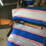 1967 Browning SWEET 16 with 26' IC VR barrel SUPER CLEAN - 1 of 12