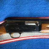 1967 Browning SWEET 16 with 26' IC VR barrel SUPER CLEAN - 2 of 12