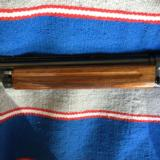 1967 Browning SWEET 16 with 26' IC VR barrel SUPER CLEAN - 9 of 12