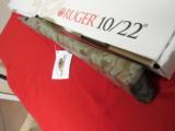RUGER