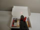 RUGERLCR- LM380ACPWITHBUILTINLASER,6 + 1ROUNDS - 7 of 15