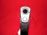S&W,M&P- SHIELD,WITHLASER,40S&W,COMPACT,3.1