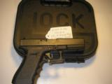 GLOCKG-22,GENERATION3,2 - 15ROUNDMAGS, MAG.MAGLOADER.FACTORYN.I.B,.*** RECEIVE ONE FREE 31 ROUND MAGAZINE WITHGUN *** - 9 of 15