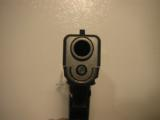 GLOCKG-22,GENERATION3,2 - 15ROUNDMAGS, MAG.MAGLOADER.FACTORYN.I.B,.*** RECEIVE ONE FREE 31 ROUND MAGAZINE WITHGUN *** - 8 of 15
