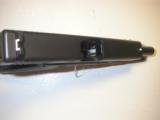 GLOCKG-22,GENERATION3,2 - 15ROUNDMAGS, MAG.MAGLOADER.FACTORYN.I.B,.*** RECEIVE ONE FREE 31 ROUND MAGAZINE WITHGUN *** - 7 of 15