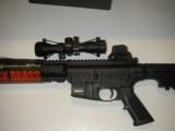 SMTH & WESSON