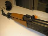 AK-47CENTURY,N- PAP-M70,7.62 x 39,2 - 30ROUNDMAG - 14 of 15