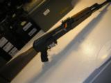 AK-47CENTURY,N- PAP-M70,7.62 x 39,2 - 30ROUNDMAG - 8 of 15