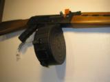 AK-47CENTURY,N- PAP-M70,7.62 x 39,2 - 30ROUNDMAG - 4 of 15
