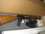 AK-47CENTURY,N- PAP-M70,7.62 x 39,2 - 30ROUNDMAG - 15 of 15