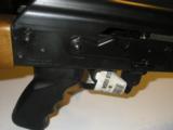 AK-47CENTURY,N- PAP-M70,7.62 x 39,2 - 30ROUNDMAG - 11 of 15