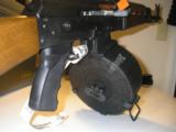 AK-47CENTURY,N- PAP-M70,7.62 x 39,2 - 30ROUNDMAG - 5 of 15
