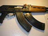 AK-47CENTURY,N- PAP-M70,7.62 x 39,2 - 30ROUNDMAG - 7 of 15