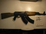 AK-47CENTURY,N- PAP-M70,7.62 x 39,2 - 30ROUNDMAG - 6 of 15