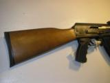 AK-47CENTURY,N- PAP-M70,7.62 x 39,2 - 30ROUNDMAG - 10 of 15