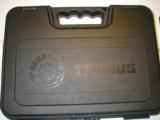TAURUSPT 24 / 7G2S / S9-MM,COMESWITH2 - 17ROUNDMAGS- 14 of 15