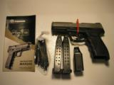 TAURUSPT 24 / 7G2S / S9-MM,COMESWITH2 - 17ROUNDMAGS- 3 of 15