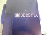 BERETTAM-99-MMWITHFOURMAGAZINES- 14 of 15