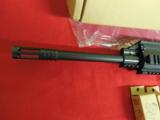ISSC