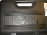 SPRINGFIELD