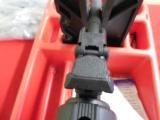 FLIP