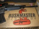 BUSHMASTERXM15 E2S15 - AR TYPE,223 / 5.5630- ROUNDMAG.,LIGHTWEIGHT- 11 of 13