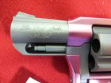 CHARTER