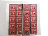HORNADY