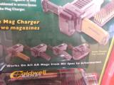 AR-15MAGAZINECHARGER(LOADER),AR-15MAGAZINECHARGER(LOADER),LOAD20, 30, 40, 60, AND 100 ROUNDDRUMSFAST,FAST,FAST - 7 of 15