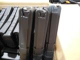 AR-15 / M-16 PRO-MAGS