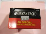 38