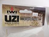 UZI