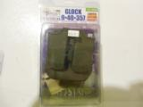 TACTICAL