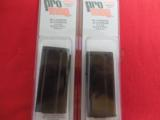 M-1