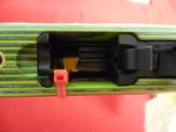RUGER 10 / 22 RIFLE,