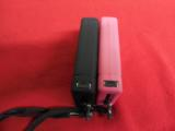 STUN