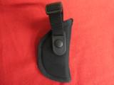 HIP - HOLSTER,