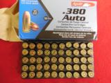 AQUILA