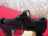 TAC