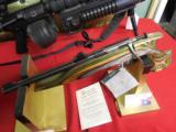 KEYSTONECHIPMUNK- CRICKETT,22 L.R.BOLTACTION,SINGELSHOT,CAMO. WOOD.FIBER OPTICSIGHTSNEWINBOX - 2 of 13