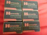 50 AEHORNADYCUSTOM300 GRAINXTP / HP1475 F.P.S.20ROUNDBOXES- 3 of 13