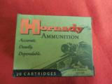 50 AEHORNADYCUSTOM300 GRAINXTP / HP1475 F.P.S.20ROUNDBOXES- 7 of 13