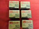 50 AEHORNADYCUSTOM300 GRAINXTP / HP1475 F.P.S.20ROUNDBOXES- 2 of 13