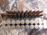 308