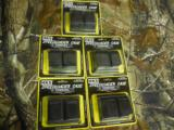 SEEDLOADERSHKSS & WMODEL587-A357 MAGS&W 686 MAGPLUS7 - SHOT - 13 of 19