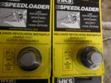 SEEDLOADERSHKSS & WMODEL587-A357 MAGS&W 686 MAGPLUS7 - SHOT - 6 of 19